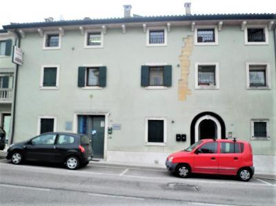 Vai alla scheda: Appartamento Vendita - San Pietro in Cariano (VR) - Codice -NS17