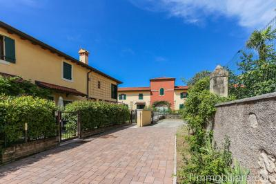 Vai alla scheda: Rustico / Casale / Corte Vendita - Verona (VR) | Novaglie - Codice -GF151-