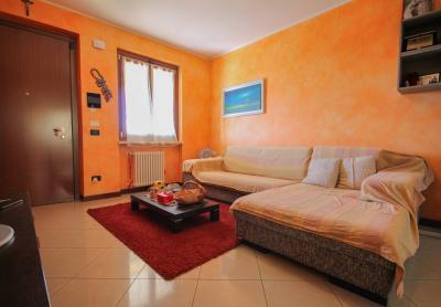 Vai alla scheda: Appartamento Vendita - Vigasio (VR) - Codice -17..