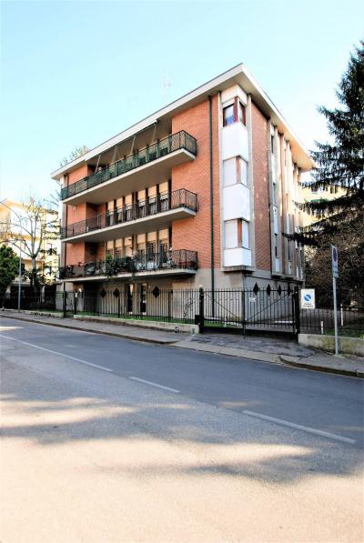 Vai alla scheda: Appartamento Vendita - Verona (VR) | Pindemonte - Codice -PP12