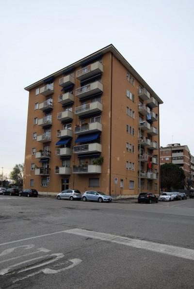 Vai alla scheda: Appartamento Vendita - Verona (VR) | Stadio - Codice -PP13