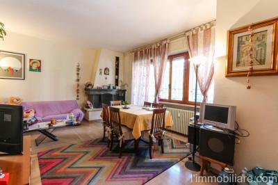 Vai alla scheda: Appartamento Vendita - Verona (VR)   Pindemonte - Codice -GF183-