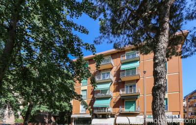 Vai alla scheda: Appartamento Vendita - Verona (VR)   Ponte Crencano - Codice -GF194