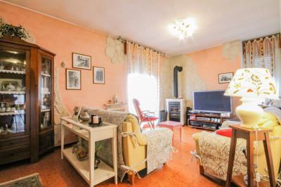 Vai alla scheda: Appartamento Vendita - Villafranca di Verona (VR) | Alpo - Codice -20.