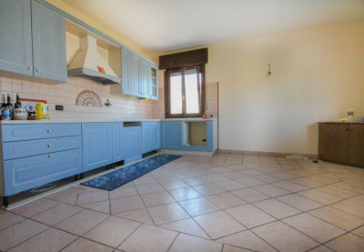Vai alla scheda: Porzione di casa Vendita - Albaredo d'Adige (VR) - Codice -24..