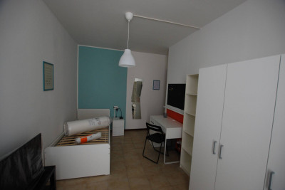 Vai alla scheda: Appartamento Affitto - Verona (VR) | Borgo Trento - Codice -AZ500