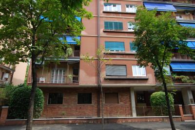 Vai alla scheda: Appartamento Vendita - Verona (VR) | Borgo Trento - Codice -PP16