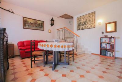 Vai alla scheda: Villa a schiera Vendita - Povegliano Veronese (VR) - Codice -31...