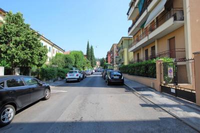 Vai alla scheda: Appartamento Vendita - Verona (VR) | Valdonega - Codice -PP18