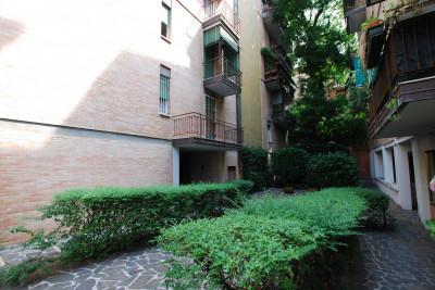 Vai alla scheda: Ufficio Affitto - Verona (VR) | Borgo Trento - Codice -AZ501