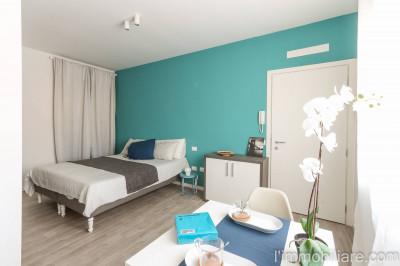 Vai alla scheda: Appartamento Affitto - Verona (VR) | Quinzano - Codice -vdf144