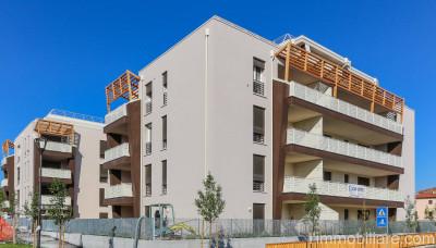 Vai alla scheda: Appartamento Vendita - Verona (VR) | Ponte Crencano - Codice -GF pt 05