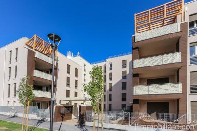 Vai alla scheda: Appartamento Vendita - Verona (VR)   Ponte Crencano - Codice -GF p1 15