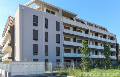 Vai alla scheda: Appartamento Vendita - Verona (VR)   Ponte Crencano - Codice -GF p3 31
