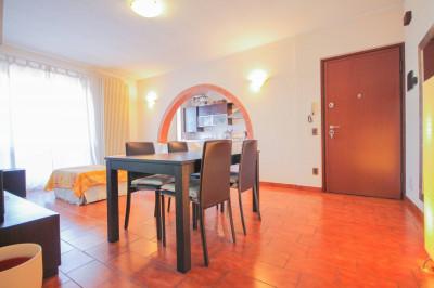 Vai alla scheda: Appartamento Vendita - Villafranca di Verona (VR) | Alpo - Codice -33.
