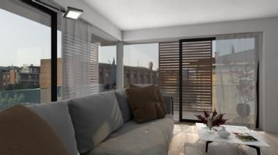 Full content: Apartment Sell - Verona (VR) | Borgo Trento - Code AZ32