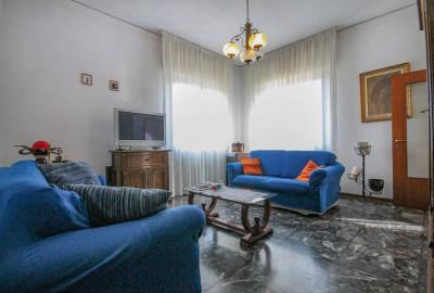 Vai alla scheda: Appartamento Vendita - Castel d'Azzano (VR) | Beccacivetta - Codice -12
