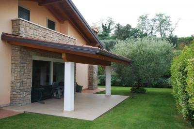 Vai alla scheda: Villa singola Vendita - Sona (VR) | Palazzolo - Codice -NS25