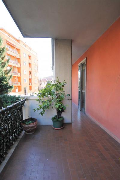 Vai alla scheda: Appartamento Vendita - Verona (VR) | Borgo Trento - Codice -59-PP27