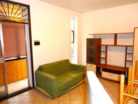 vendita appartamento ferrara cona  69000 euro  2 locali  60 mq
