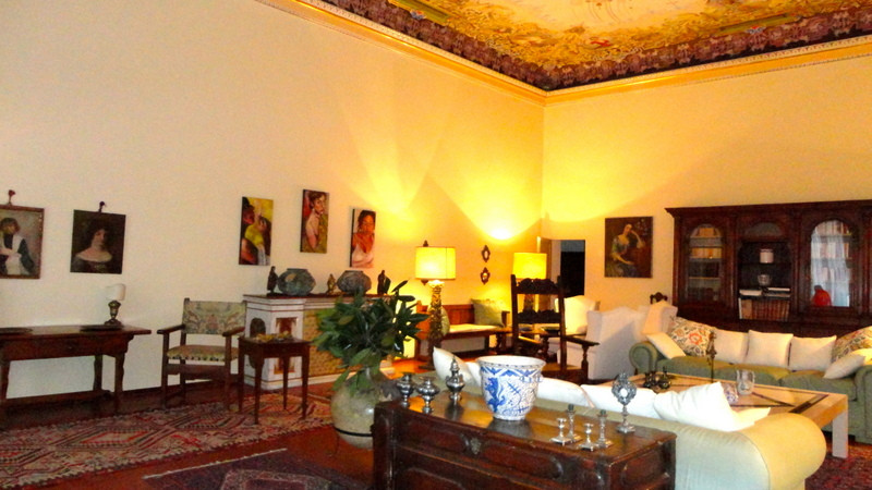 Appartamento, 500 Mq, Vendita - Ferrara (Ferrara)
