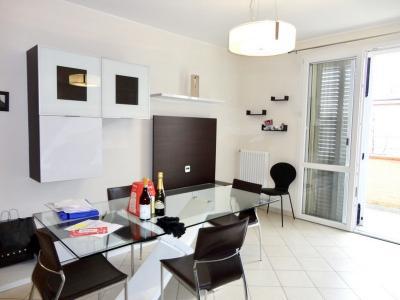 Appartamento in Affitto a Vigarano Mainarda