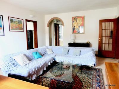 Appartamento in Vendita a Vigarano Mainarda