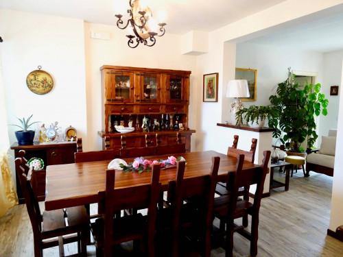 Villa in Vendita a Fiscaglia