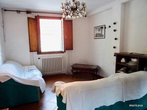 Casa singola in Vendita a Ferrara