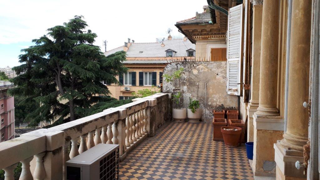 Affitto Ufficio A Genova : Affitto ufficio genova genova prezzo