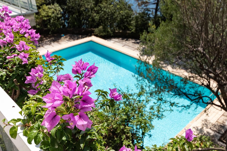 Villa in affitto a Moneglia, 16 locali, zona Zona: Lemeglio, Trattative riservate | CambioCasa.it