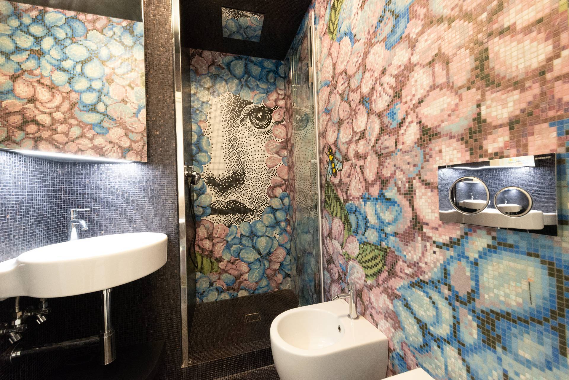 Appartamento in affitto a Santa Margherita Ligure, 2 locali, prezzo € 1.500   CambioCasa.it