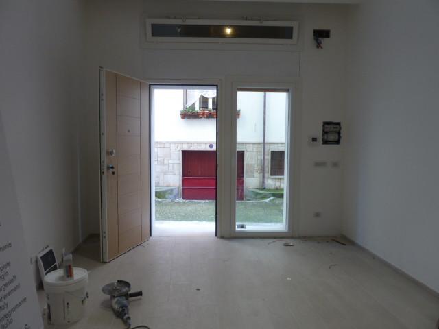 vendita appartamento san benedetto del tronto via trento via piemonte s  150000 euro  2 locali  50 mq