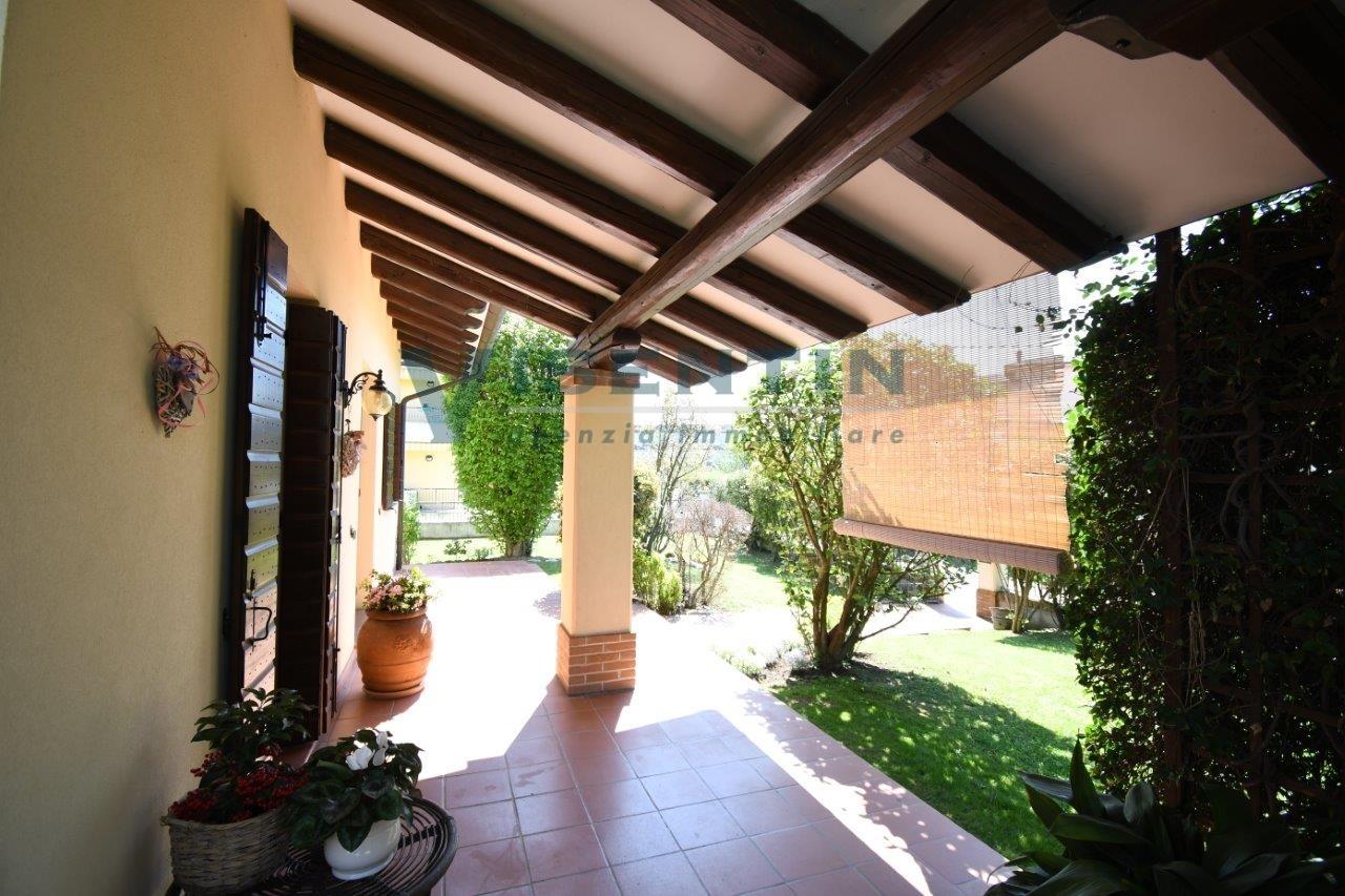 treviso vendita quart: castellana agenzia immobiliare visentin snc