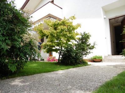 Abbinate/Schiera in Vendita a Quinto di Treviso