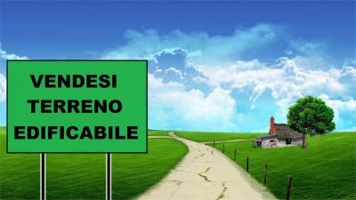Terreno edificabile in Vendita a Ponzano Veneto