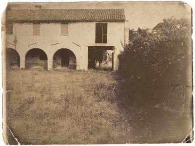 Rustico in Vendita a Treviso