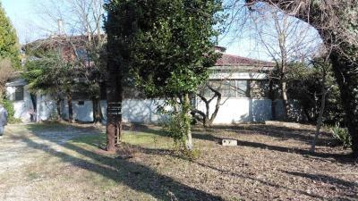 Capannone in Vendita a Treviso