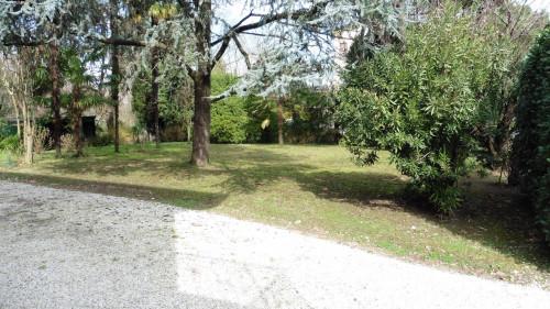 Casa/Villa in Vendita a Quinto di Treviso