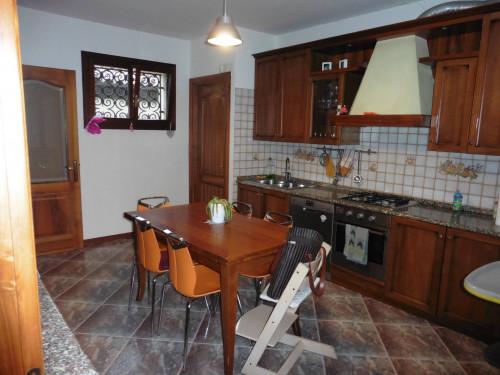 Casa/Villa in Affitto a Treviso