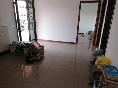 Studio/Ufficio in Affitto a Ponzano Veneto