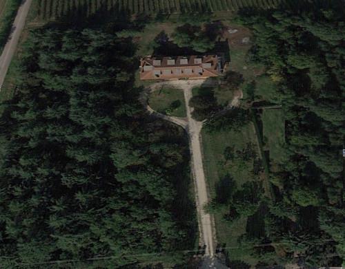 Casa/Villa in Vendita a Villorba
