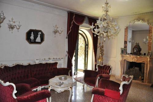 Casa/Villa in Vendita a Jesolo