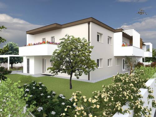 Appartamento in Vendita a Ponzano Veneto
