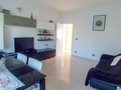 Vai alla scheda: Appartamento Vendita Livorno