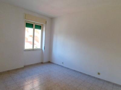 Vai alla scheda: Appartamento Affitto Livorno