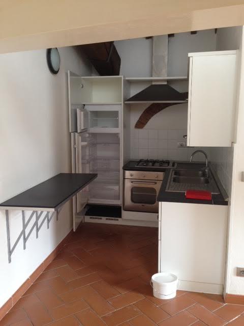 APPARTAMENTO in Affitto a ARDENZA, Livorno (LIVORNO)