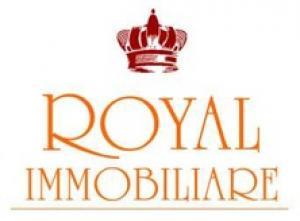 livorno affitto quart: lungomare royal-immobiliare-professional-s.a.s.