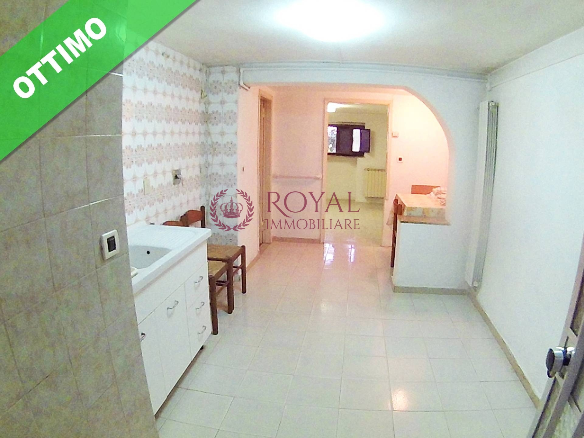 livorno vendita quart: stagno royal-immobiliare-professional-s.a.s.