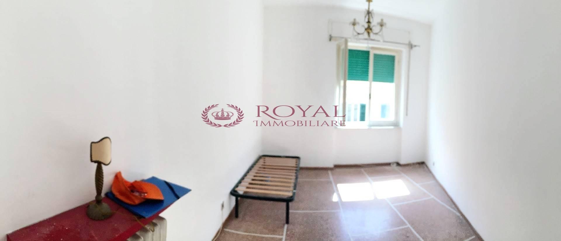 vendita appartamento livorno centro  105000 euro  4 locali  90 mq